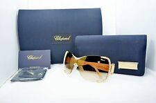 NEW AUTHENTIC CHOPARD SCH A65S 300X SUNGLASSES