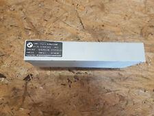 BMW E46 Grundmodul 6944843