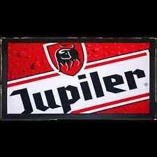 TAPIS de COMPTOIR BAR BIERE JUPITER 45 x 25 cm