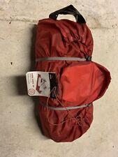 Brand New MSR Hubba Hubba NX 2-Person Tent
