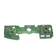 Original Bottom Driver Board PCB Circuit Panel For Canon EOS 6D Camera Assembly