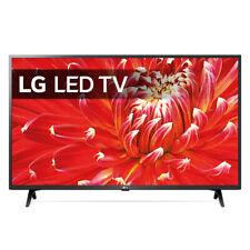 "LG 32LM6300PLA.AEU TV 81,3 cm (32"") Full HD Smart TV Wi-Fi Nero"