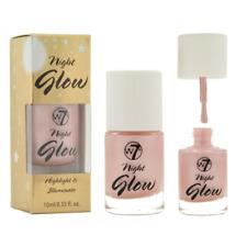 W7 Notte Glow EVIDENZIATORE & ILLUMINATORE Shimmer Blush Viso CONTORNATURA proprietario