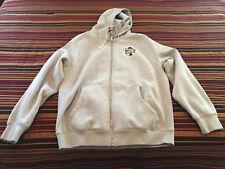 abc35e8ec Hoodie Crooks   Castles Solid Hoodies   Sweatshirts for Men for sale ...