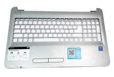 HP 15-A 15-A 15G-A 15Q-A 15T-A 15Z-A PALMREST TOUCHPAD 813975-001 NO KEYBOARD