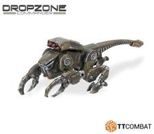 TTCombat BNIB Dropzone Commander - Rakkon Krell DCZ-25031