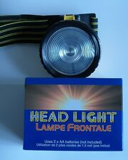 Ansmann linterna Future 2aa plus lijadora LED lámpara 5816633