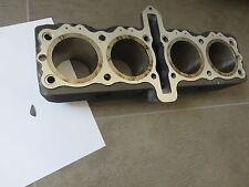 Suzuki GSX-R750 GSX750F GSX750 Zylinder Cylinder Cylindre NEU mit kleinem Mangel