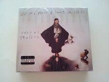 Alles kann besser werden (3CD-Digipack) von Xavier Naidoo (2009)