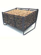 Small Pellet Basket