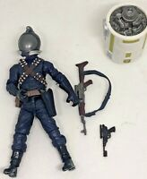 Star Wars The Legacy Collection Bane Malar & Build A Droid R7-Z0 Body 2008