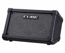 Roland CUBE Street Battery-Powered Stereo Amplifier Amp PROAUDIOSTAR