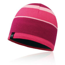 Buff Unisex Tech Windproof Knitted Hat Cap Pink Sports Outdoors Breathable