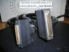 IBM RS/6000 52G4337 FC 2844 DIFF ADAPTER-2 PORT DEVICE Cable