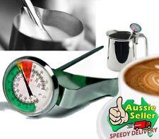 Milk Froth Thermometer Espresso Coffee Barista Pro