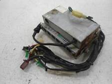 83 Honda Goldwing GL1100 1100 CB / INTERCOM PLUG IN