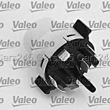 Schalter Valeo AUDI 80 90 100 200 A3 A4 A6 A8 Cabrio Coupe S3 S6 S8 V8 SKODA