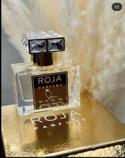 Roja Dove Ahlam 30ml
