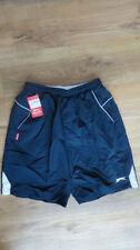 Slazenger Casual Loose Fit Shorts for Men