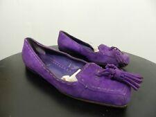 Chaussures plates et ballerines Yves Saint Laurent pour