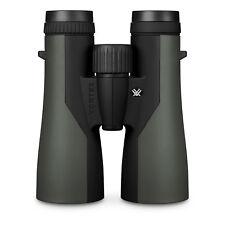 Vortex Fernglas Crossfire Binocular 10x50 Feldstecher Fernrohr