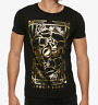 Nintendo DONKEY KONG GOLD FOIL CARD T-Shirt NEW Licensed & Official