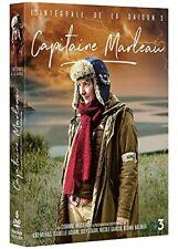 Capitaine Marleau-Saison 3
