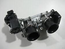 Einspritzanlage Drosselklappe Drosseleinheit BMW R 1200 C, BMW259C, 97-03