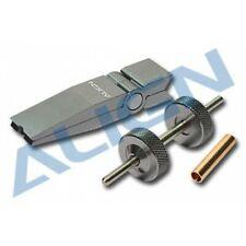Align Blade Balancer(4mm) H60110 RC Trex Heli Spares