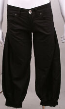 Miss Sixty Hose Balloon Trousers P03616 Gr. 26