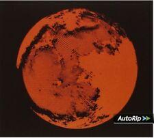 JACK JASELLI - MONSTER MOON  CD POP-ROCK ITALIANA