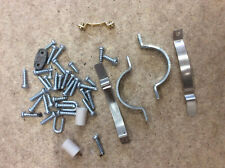 Vax Wheels Vacuum Cleaner Parts For Sale Ebay