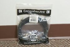 Comprehensive ST Series 25ft 3.5mm TRS Coupler
