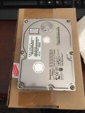 """Quantum Fireball QML15000LC-A 15GB, 5400RPM, 3.5"""" IDE Internal Hard Drive 053UDX"""