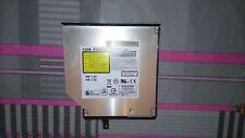 graveur DVR-K16RS ACER 1640Z ZL9