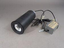 Laser Optics Lamp Emitter Zinc Lamp