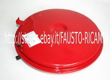 MTS ARISTON CALDAIA VASO ESPANSIONE  3/8 MAS 564492 BASIC 23 MFFI SIMAT SP 20 24