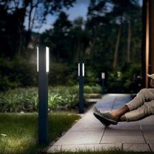 Lampade Da Esterno Philips A Altri Articoli Di Illuminazione Da