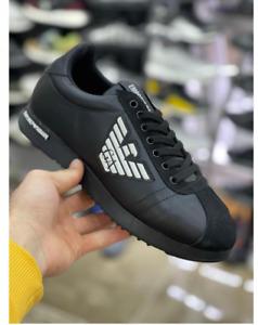 Armany shoes