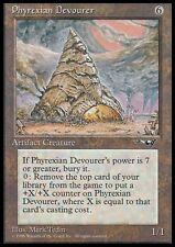 DIVORATORE DI PHYREXIA - PHYREXIAN DEVOURER Magic ALL Mint