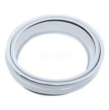 Hotpoint Washing Machine WMD942GUKRE,  GSK9372 Door Seal  Door Gasket