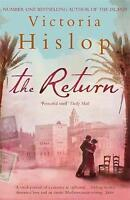 The Return, Hislop, Victoria, Very Good Book
