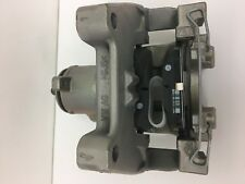 New Right Rear Brake Caliper with brake pad VW Passat  3Q0615424A