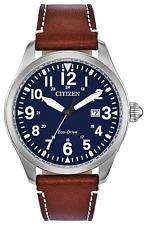 Citizen Chandler BM6838-17l
