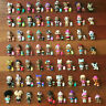 1000 styles LOL Surprise Doll Punk Boi Boy Unicorm GLITTER QUEEN toys Collect UK