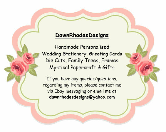 DawnRhodesDesigns