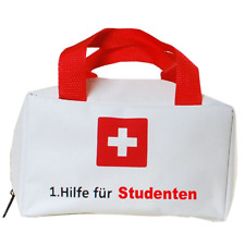 Geschenkverpackung Tasche Student Geschenkbox Geburtstag Bafög Geld Geschenkidee