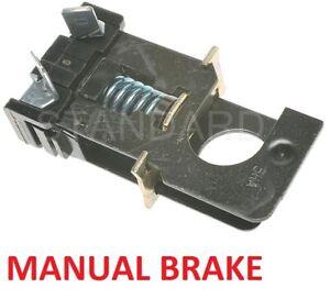 Brake Light Switch FORD MERCURY 1965 1966 1967 1968 MUSTANG COUGAR 1970 1969-65