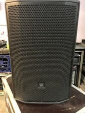 JBL PRX815W Two Way Full Range  Powered Speaker Brand New in the Box