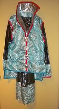 vestiti costumi di carnevale